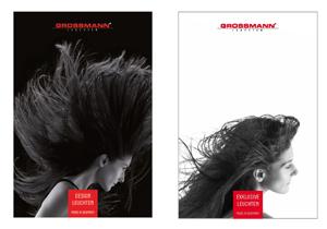 2010_Cover_Kataloge