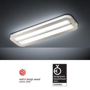 INO_reddot_2010_Designpreis_Deutschland_2011