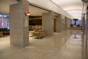 EVO_Beleuchtungsidee_Flur_Hotel_Akzente