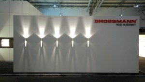 euroluce_grossmann1