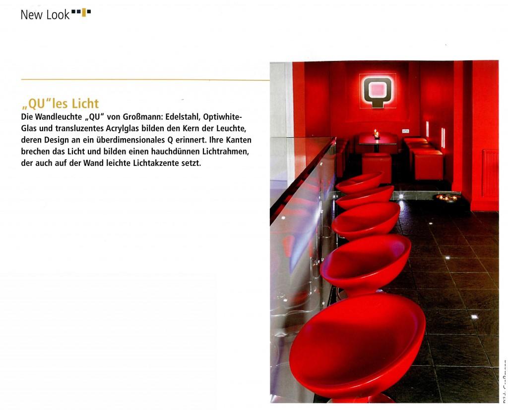 QU_hotelbau