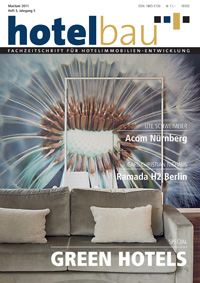 hotelbau_cover2_2011
