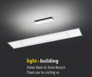 2012_grossmann_light_buildi