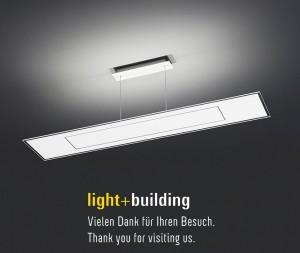 2012_grossmann_light_buildi
