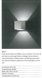 GROSSMANN_CUBO_professional_lighting_design
