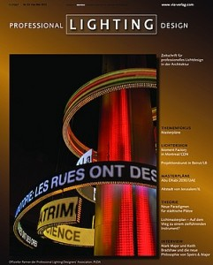 cover_professional_lighting_design