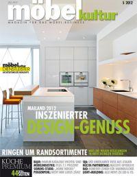 cover_moebelkultur_grossmann_16672_200_300