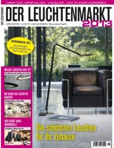 Cover_Leuchtenmarkt_14605_0