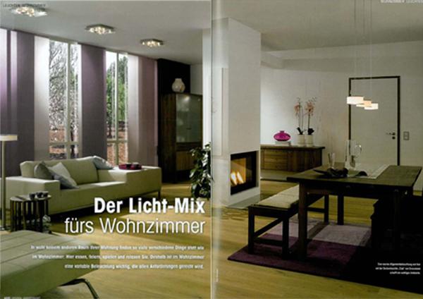 Grossmann Club Leuchtenmarkt2013 WEB