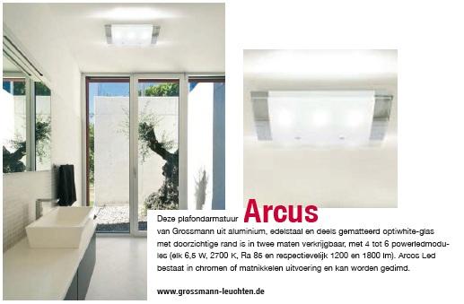 ARCUS_LED_Produktnews_NL