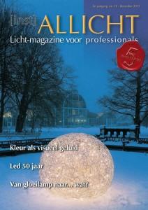 cover_installicht_2012-10_NL