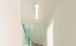 LED-Leuchte_VESA_Grossmann_766