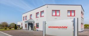 Grossmann_Leuchten_unternehmen_deutschland