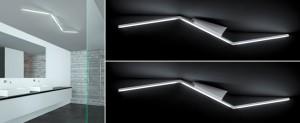 LED_Deckenleuchte_LOX_Amox_Grossmann