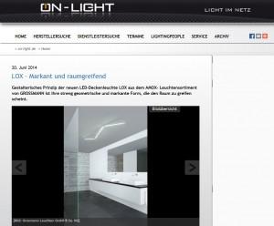 LED-Leuchte_Lox_Grossmann_amox_on-light