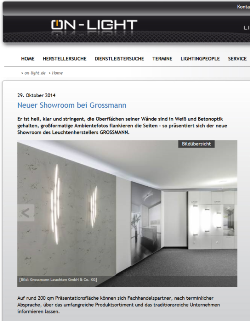 grossmann_led-leuchten_onlight_showroom (2)